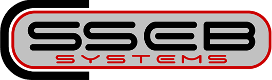 SSEB Systems