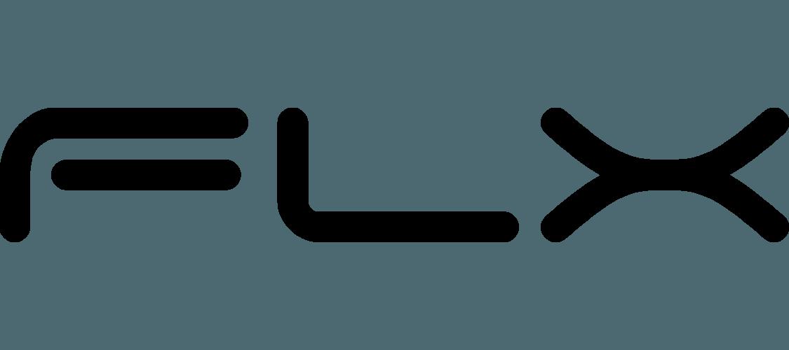 FLX Transfer System. SSEB Systems Transfersysteem FLX is een automatiseringssysteem voor nieuwe en bestaande, hydraulische persen. Met het systeem kunnen platines en halffabricaten automatisch ingelegd, doorgelegd en uitgehaald worden.