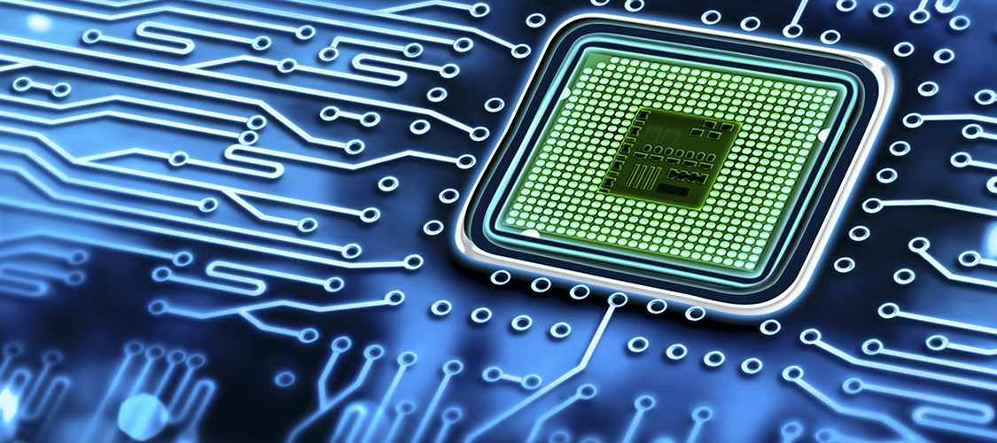 Semiconductor engineering - SSEB engineers