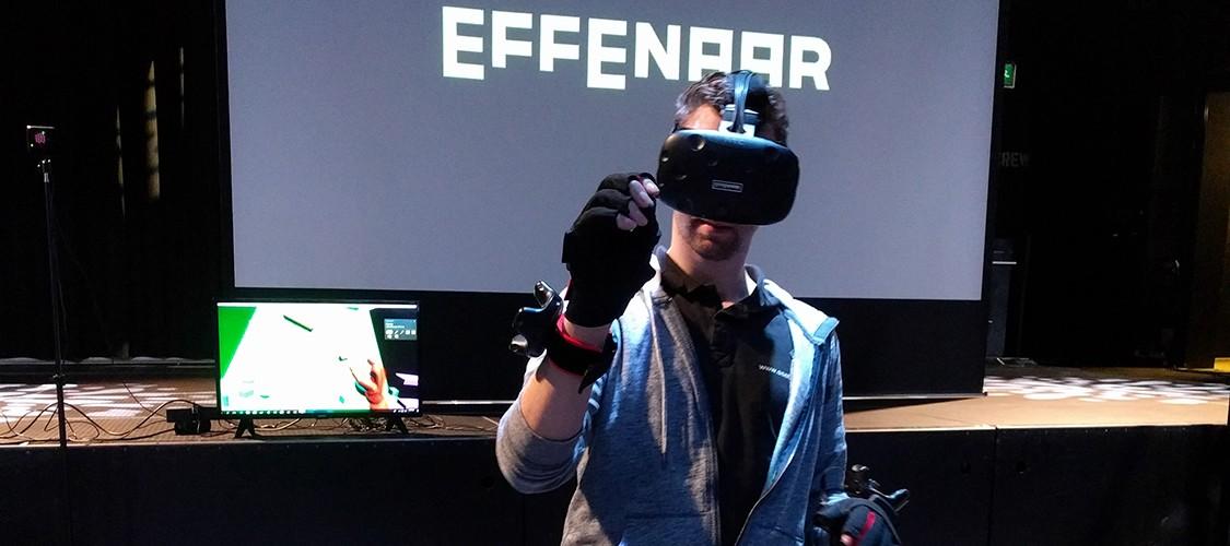 a770a317cc59d5 SSEB ontdekt Virtual Reality en Augmented Reality - SSEB