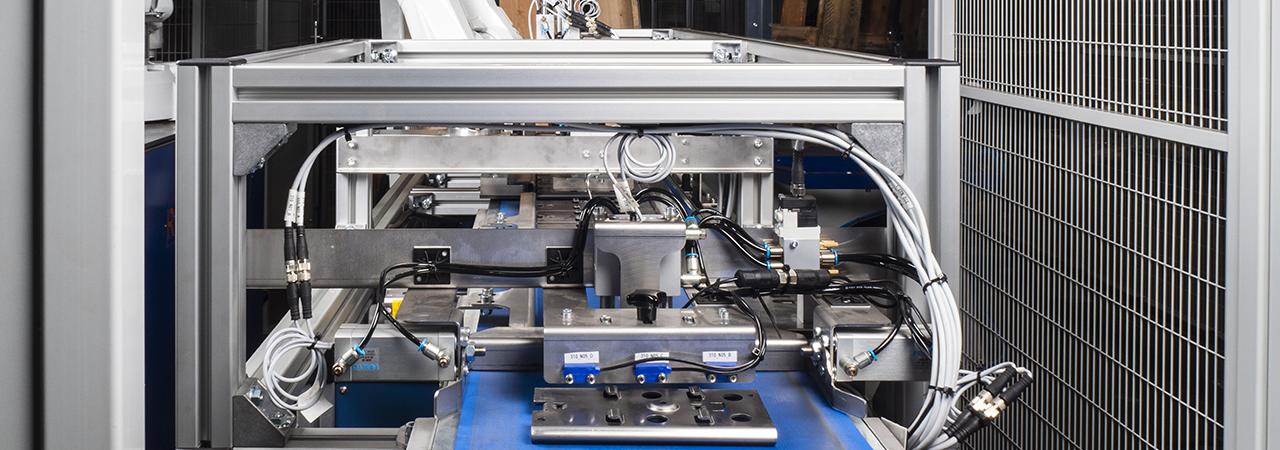 Productie automatisering, productieautomatisering, proces automatisering, procesautomatisering, industriële automatisering, procesautomatisering, proces optimalisatie, procesoptimalisatie.