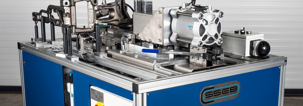 automatisering-procesautomatisering-assemblagetafel-sseb-doesburg-krak-procesoptimalisatie-proces optimalisatie3