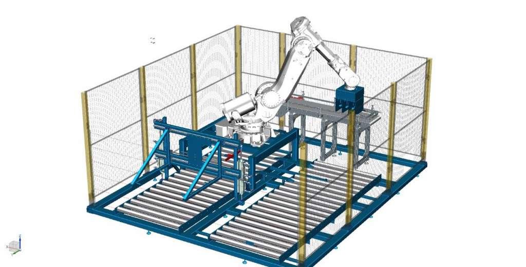 SSEB-Systems-Palletizer-palletiseermachine-engineering-machinebouw-